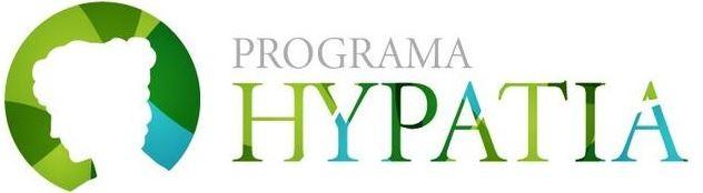 Programa HYPATIA UJA