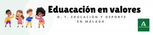 ACCESO EDUCACIÓN EN VALORES