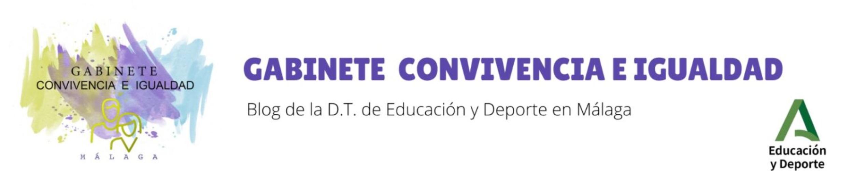 GABINETE CONVIVENCIA E IGUALDAD