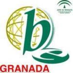 BBEE de Granada