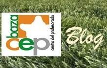 Blog del CEP de Baza (Averroes)