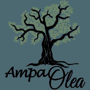 AMPA OLEA – Colegio ÁGORA de Palomares del Río