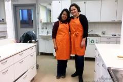 201801181230_Cooking__Orange_Team