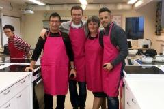 201801181230_Cooking__Pink_Team