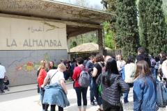 201804151400_Granada_1_Visit_to_the_Alhambra