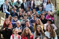 201804151500_Granada_3_Visit_to_the_Alhambra