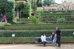 201804151530_Granada_4_Visit_to_the_Alhambra