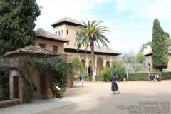 201804151600_Granada_5_Visit_to_the_Alhambra