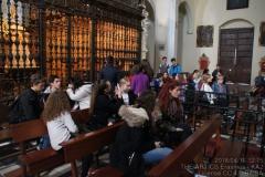 201804161215_Marchena_Church_of_San_Juan