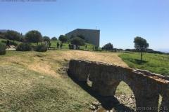 201804171215_Cadiz_2_Roman_city_of_Baelo_Claudia