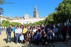 201804181200_Sevilla_Reales_Alcazares