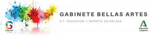 ACCESO GABINETE BELLAS ARTES