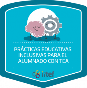 Prácticas educativas inclusivas con TEA