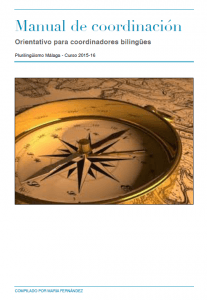 portada-manual-15-16