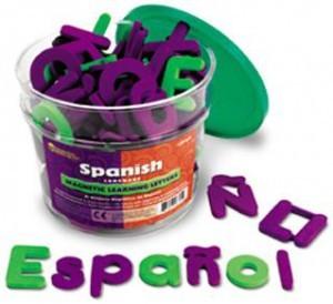 spagnololetras896