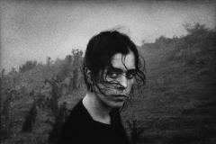Foto-Gabrielle-Duplantier