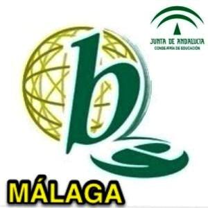logo-becrea-malaga-modificado-300x300