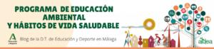 ACCESO E. Ambiental/ Hábitos Vida Saludable