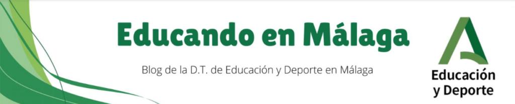 ACCESO Educando en Málaga