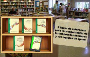 libros-de-referencia