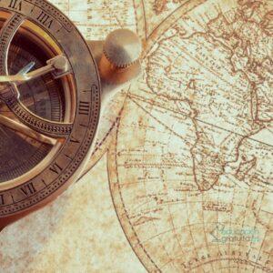 Geografía  Historia