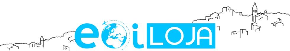 Blog de la EOI de Loja