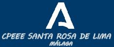 CEEE Santa Rosa de Lima