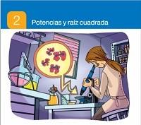 2. Matemáticas