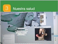 33.CCNN