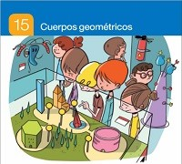 3F. Matemáticas