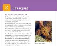 43. CCSS
