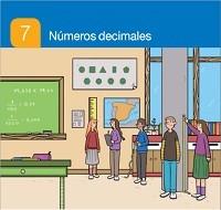 47. Matemáticas