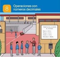48. Matemáticas