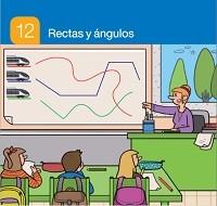 4C. Matemáticas