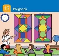 4D. Matemáticas