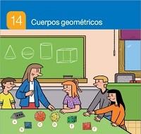 4E. Matemáticas