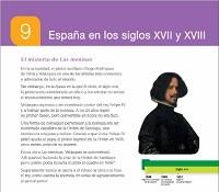 59. CCSS