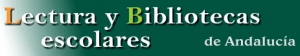 lecturasybibliotecas