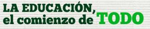 portalesco