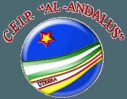 CEIP AL-ÁNDALUS  (Utrera)