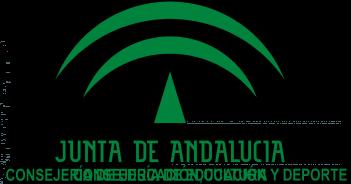 Colegio Público Barahona Soto