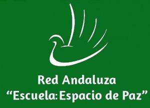 Logo RAEEP fondo verde 590x423 copia