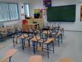 aula-ingles