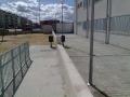 patio-infantil-cemento