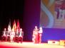 Premios Fiesta del Deporte del Excmo. Ayuntamiento