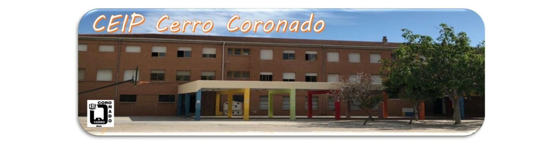 CEIP Cerro Coronado (Málaga)