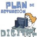 plandigital