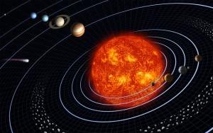 sistema_solar