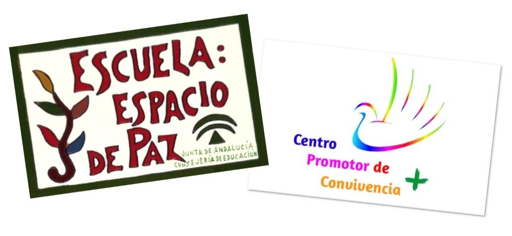 https://blogsaverroes.juntadeandalucia.es/ceipelalmendralcarmona/files/2016/01/Logos_paz.jpeg