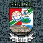 Colegio público - Martingordo